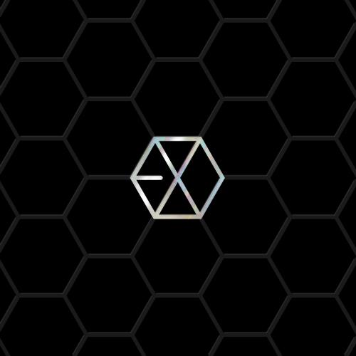 Download [Mini Album] EXO-M – MAMA • Kpop Explorer